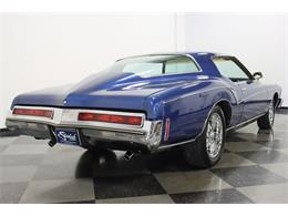 1973 Buick Riviera (CC-1364950) for sale in Ft Worth, Texas
