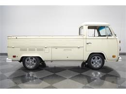 1971 Volkswagen Type 2 (CC-1364964) for sale in Mesa, Arizona