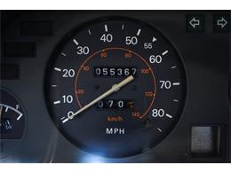 1981 Datsun 280ZX (CC-1364966) for sale in Mesa, Arizona