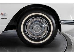 1962 Chevrolet Corvette (CC-1364992) for sale in Charlotte, North Carolina