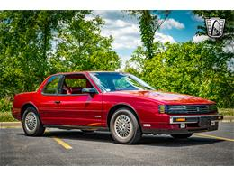 1988 Oldsmobile Toronado (CC-1360005) for sale in O'Fallon, Illinois