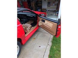 1989 Pontiac Firebird Trans Am GTA (CC-1360500) for sale in Tampa, Florida