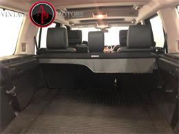 2016 Land Rover LR4 (CC-1365009) for sale in Statesville, North Carolina