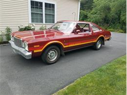 1978 Plymouth Volare (CC-1360501) for sale in Tampa, Florida