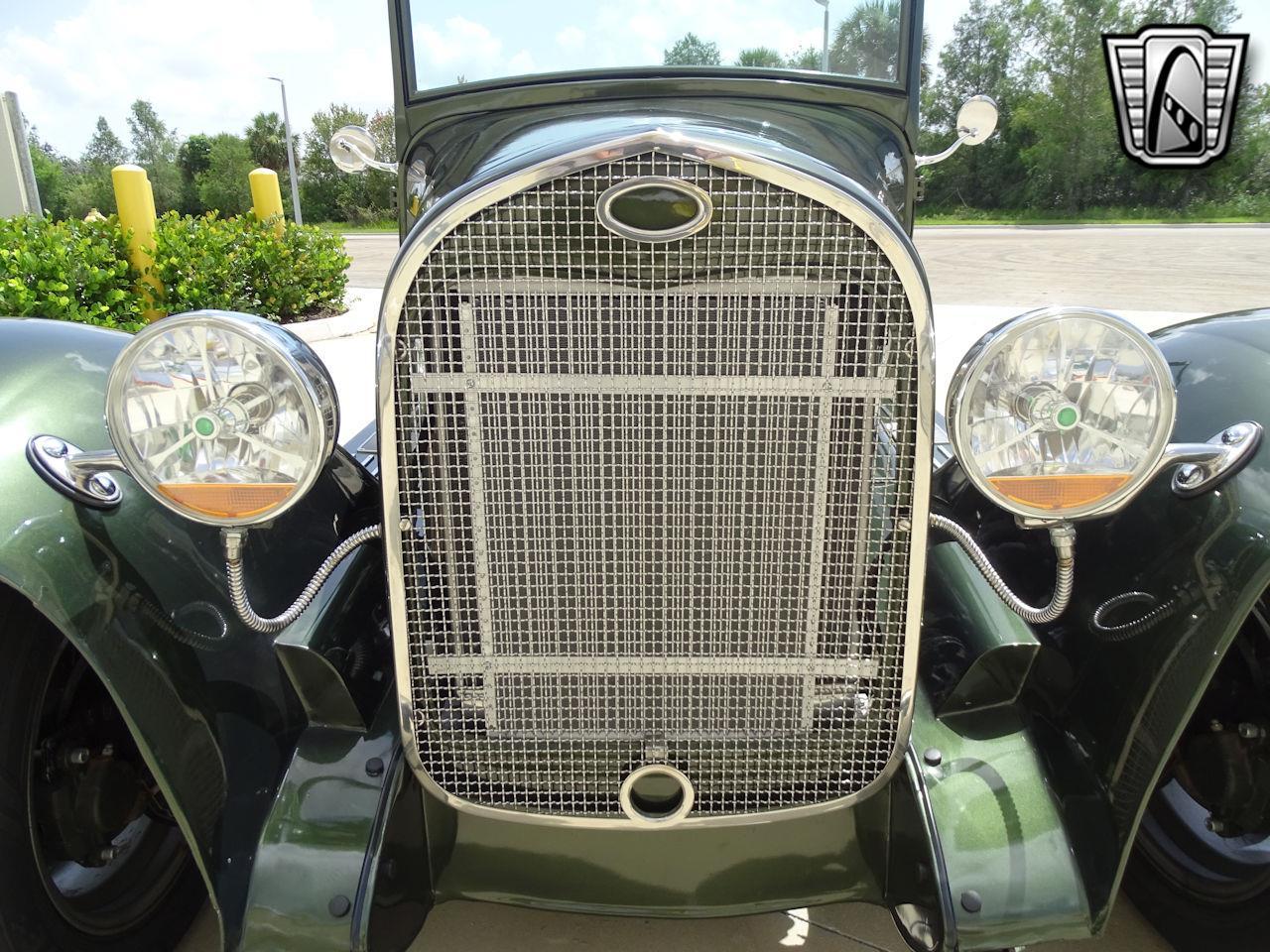 1929 Ford Model A (CC-1365015) for sale in O'Fallon, Illinois