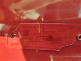 1966 Cadillac DeVille (CC-1365024) for sale in Miami, Florida