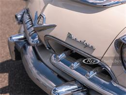 1955 Dodge Royal Lancer (CC-1365031) for sale in Auburn, Indiana