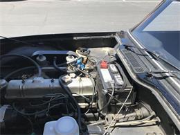 1971 Triumph TR6 (CC-1365046) for sale in Henderson, Nevada