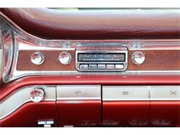 1960 Pontiac Bonneville (CC-1365049) for sale in Stratford, Wisconsin