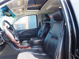 2007 Cadillac Escalade (CC-1360507) for sale in Tacoma, Washington