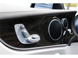 2019 Mercedes-Benz E-Class (CC-1365120) for sale in Boca Raton, Florida