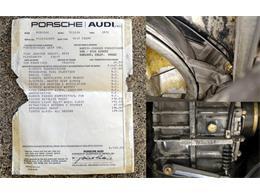 1972 Porsche 911 (CC-1365137) for sale in Pleasanton, California
