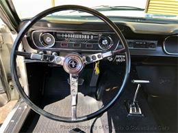 1965 Ford Mustang (CC-1365148) for sale in Las Vegas, Nevada