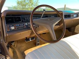 1973 Cadillac Eldorado (CC-1365152) for sale in Varna, Varna