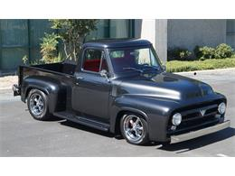 1953 Ford F100 (CC-1365171) for sale in Thousand Oaks, California
