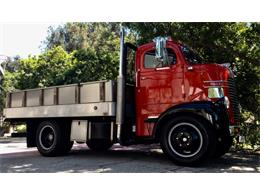 1947 Dodge COE (CC-1365181) for sale in Beverly Hills, California
