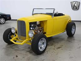 1932 Ford Roadster (CC-1360519) for sale in O'Fallon, Illinois
