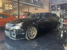 2012 Cadillac CTS (CC-1365212) for sale in Milford, Michigan