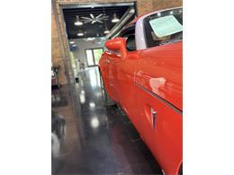 2009 Pontiac Solstice (CC-1365214) for sale in Milford, Michigan