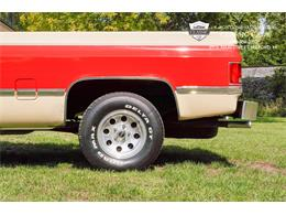 1984 GMC 1500 (CC-1365225) for sale in Milford, Michigan