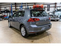 2017 Volkswagen Golf (CC-1365268) for sale in Kentwood, Michigan