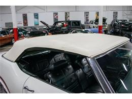 1970 Oldsmobile Cutlass (CC-1365270) for sale in Kentwood, Michigan
