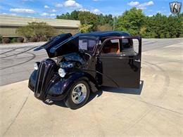 1949 Anglia Street Rod (CC-1365271) for sale in O'Fallon, Illinois