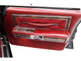 1979 Lincoln Continental (CC-1365275) for sale in Morgantown, Pennsylvania