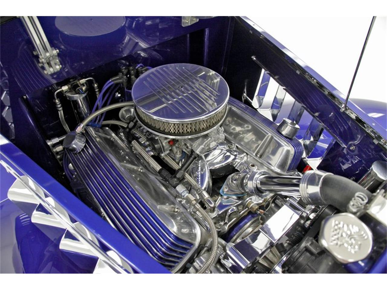 1932 Ford Antique (CC-1365276) for sale in Morgantown, Pennsylvania