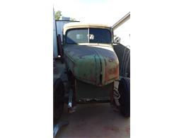 1941 Ford Panel Truck (CC-1360528) for sale in Glendale, Arizona