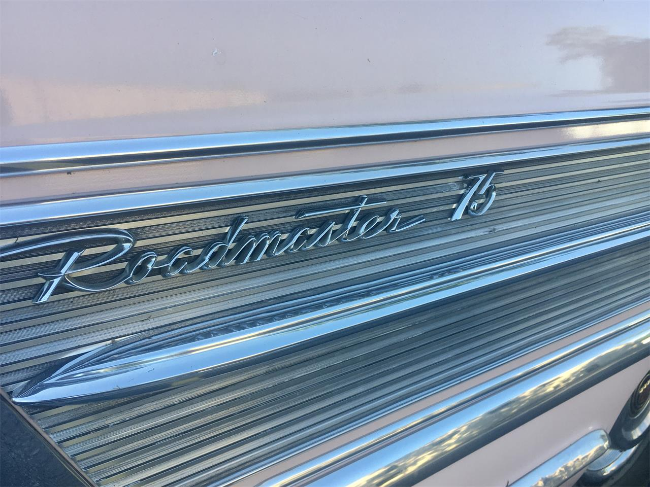 1958 Buick Roadmaster (CC-1360529) for sale in Arlington Heights, Illinois