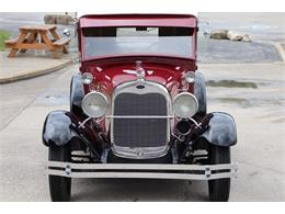 1929 Ford Model A (CC-1365381) for sale in Alsip, Illinois