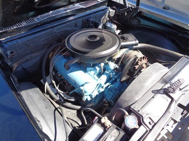 1973 Pontiac Ventura (CC-1365412) for sale in Staunton, Illinois