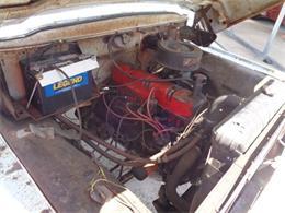 1960 Ford F100 (CC-1365422) for sale in Staunton, Illinois