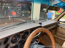 1986 Chevrolet Suburban (CC-1360555) for sale in WILLARD, Missouri