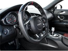 2009 Audi R8 (CC-1365561) for sale in Kelowna, British Columbia