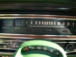 1972 Dodge Coronet (CC-1365589) for sale in Cadillac, Michigan