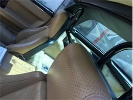 1986 Chevrolet Corvette (CC-1365603) for sale in Mundelein, Illinois
