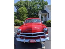 1951 Ford Custom (CC-1365605) for sale in Cadillac, Michigan