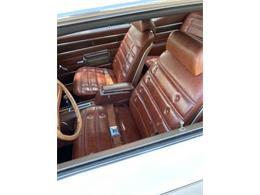 1971 Oldsmobile Cutlass (CC-1365633) for sale in Cadillac, Michigan