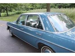 1973 Mercedes-Benz 280 (CC-1365638) for sale in Cadillac, Michigan
