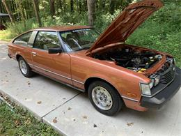 1980 Toyota Celica (CC-1360566) for sale in Cross Plains, Tennessee