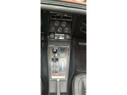 1974 Chevrolet Corvette (CC-1365730) for sale in Cadillac, Michigan