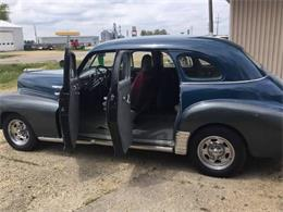 1947 Chevrolet Deluxe (CC-1365756) for sale in Cadillac, Michigan