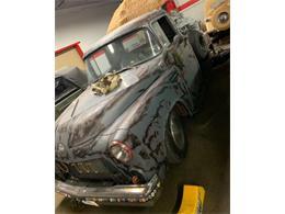 1956 Dodge Pickup (CC-1365771) for sale in Cadillac, Michigan