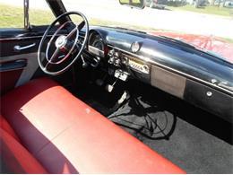 1952 Ford Customline (CC-1365775) for sale in Cadillac, Michigan