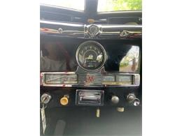 1950 Willys Jeepster (CC-1365790) for sale in Cadillac, Michigan