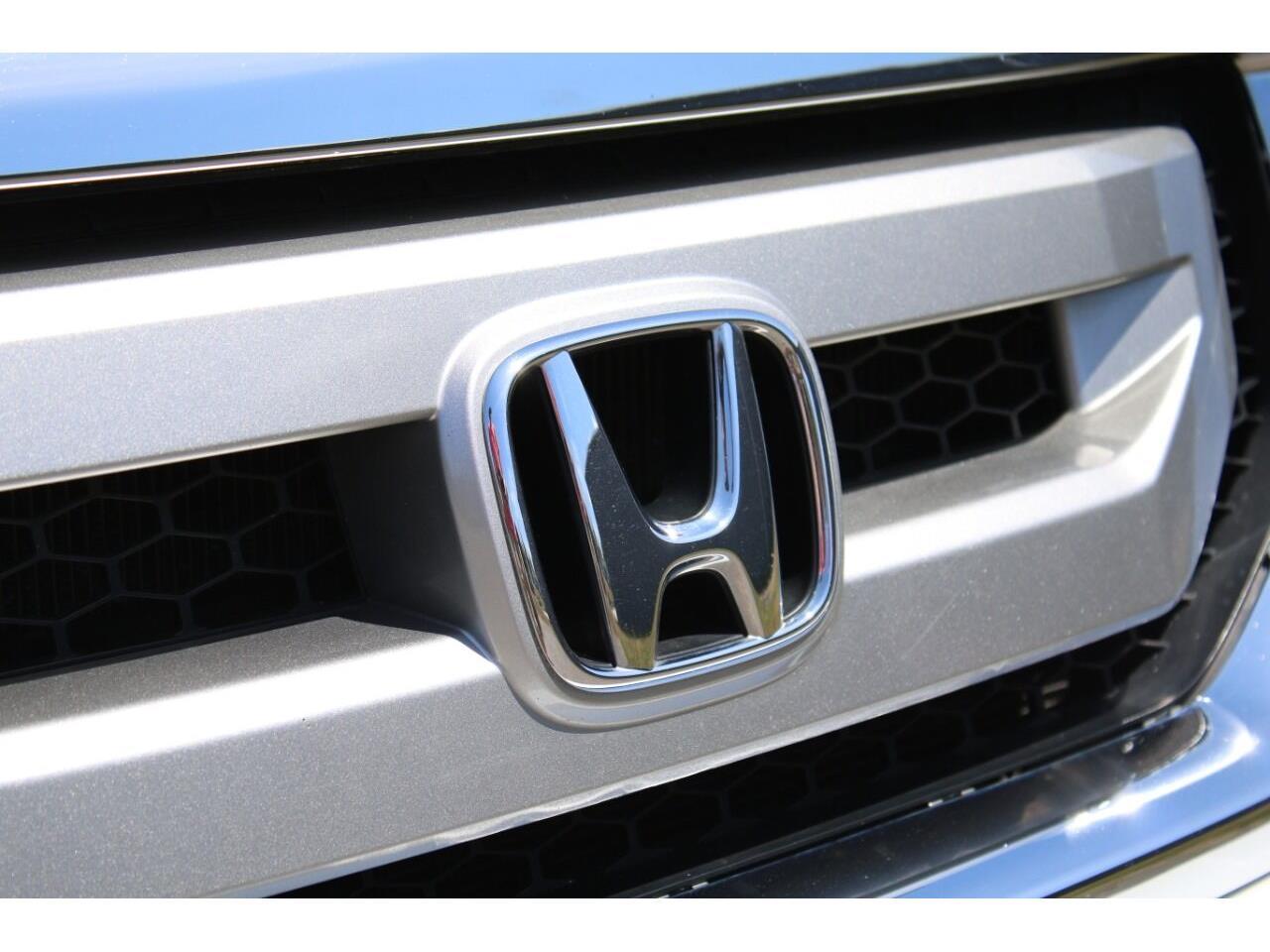 2011 Honda Pilot (CC-1365806) for sale in Hilton, New York