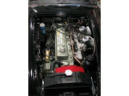 1965 Austin-Healey 3000 Mark III (CC-1365809) for sale in Cadillac, Michigan