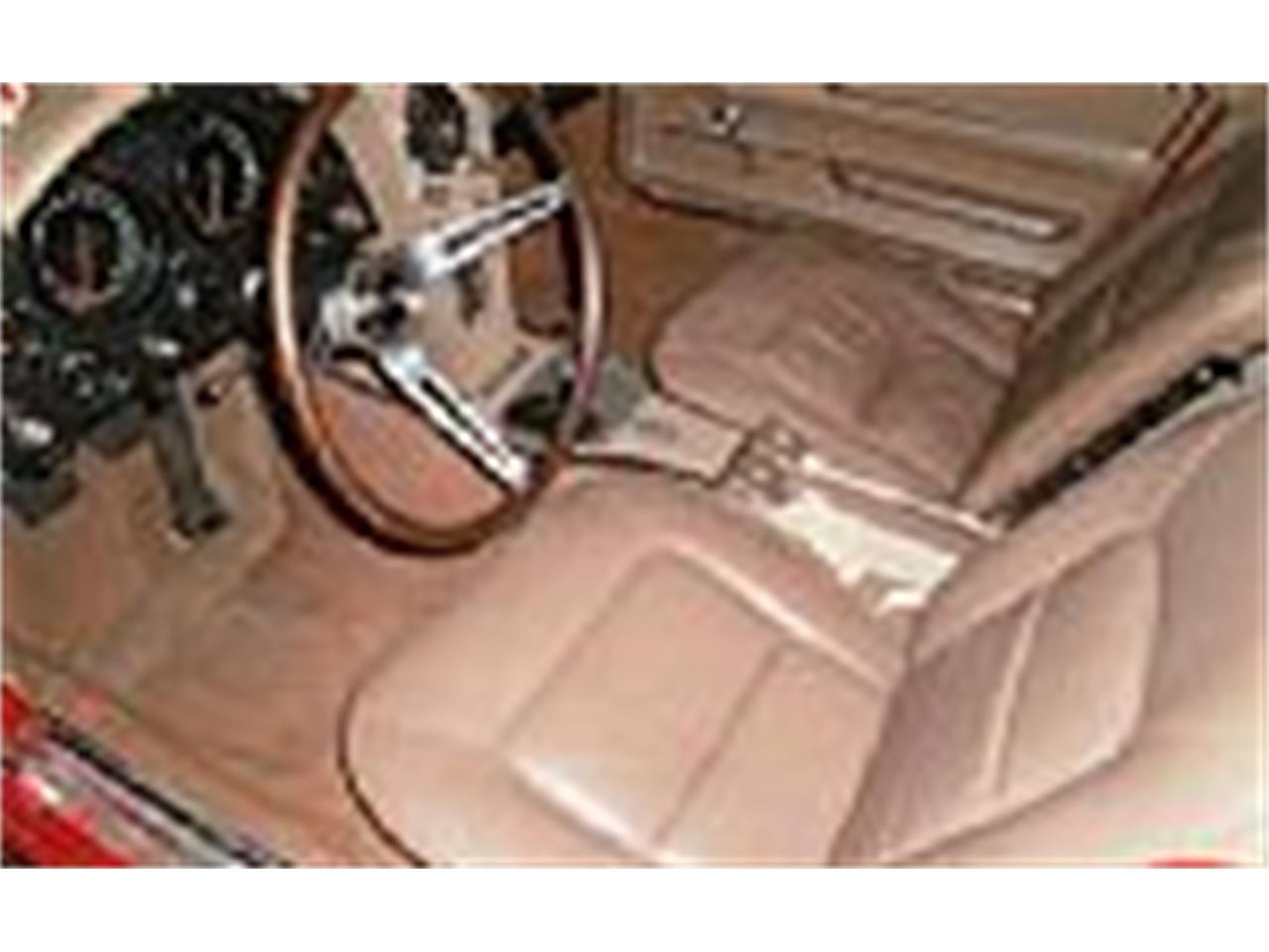 1965 Chevrolet Corvette (CC-1365824) for sale in Cadillac, Michigan